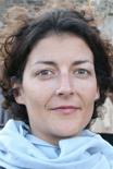 Alexandra Albus-Moore