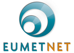 Eumetnet